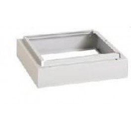 Sokkel voor Cube Locker 30,40 of 45